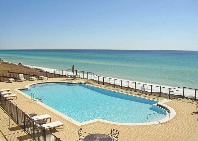 30A-Beachfront-For-Sale