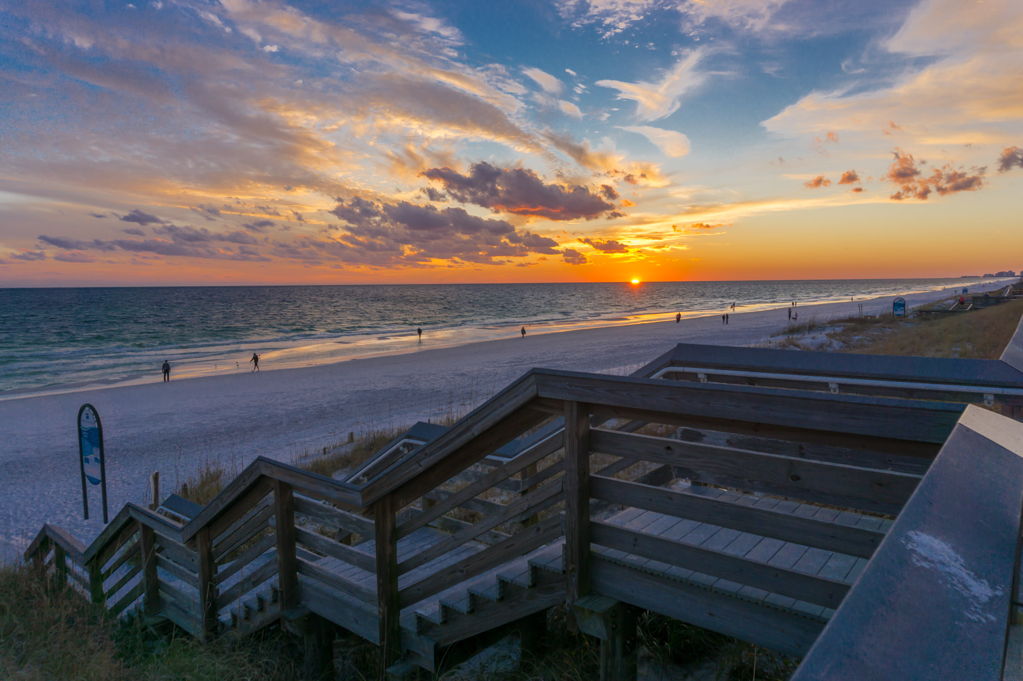 Homes For Sale Destin
