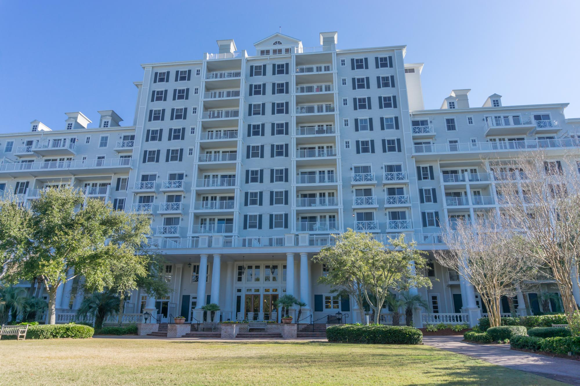 The Grand Sandestin in Baytowne For Sale