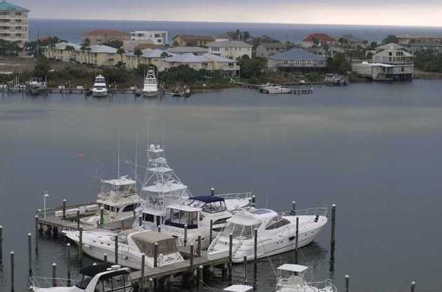 Marbella Condos For Sale Destin